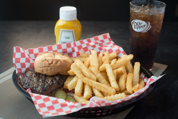 Burgers-Fries-Branson-Missouri